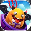 沙雕小恶魔iOS版