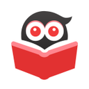 全本小说电子书阅读