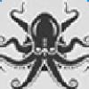 章鱼磁力搜索