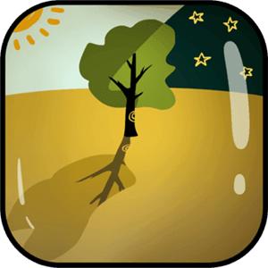 老农种树最新版
