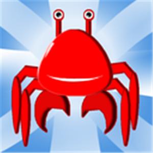 外星蟹入侵手游