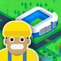 体育馆建设者