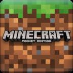 minecraft1.16.210.55