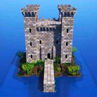 像素建筑大亨游戏