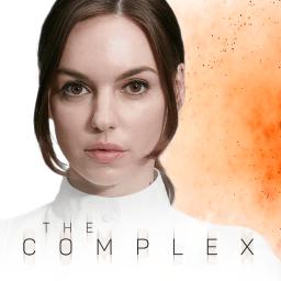 复体TheComplex