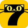 七猫读书会小说