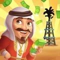 石油大富豪测试版