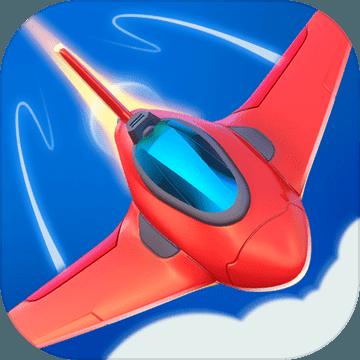 银翼战机1.43