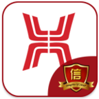 重庆家政服务网