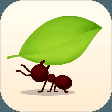 小蚁帝国游戏