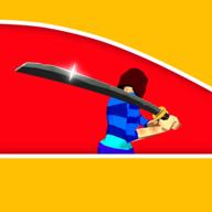 武器大师3D游戏
