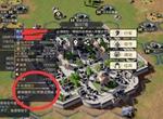 鸿图之下攻城攻略合集 攻城队伍配置及奖励一览