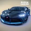 超级跑车模拟器中文版