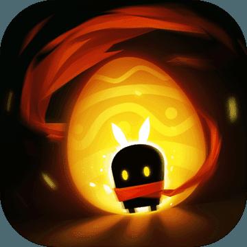 元气骑士2.6.0版本